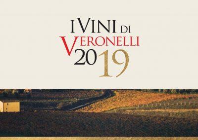I Vini del Seminario Luigi Veronelli